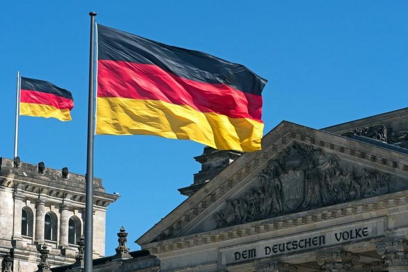 Українці чекають на відкриття ринку праці у Німеччині