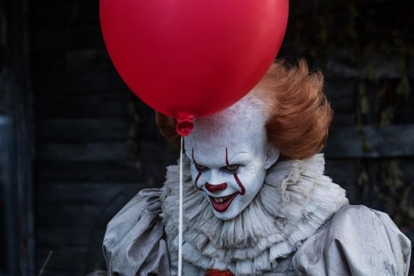 """""""Я кричала, як навіжена"""", – мукачівський клоун серед ночі налякав жінку"""