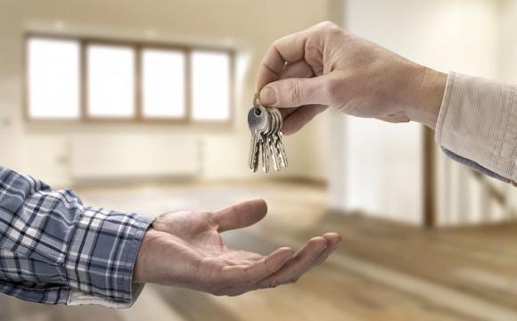 Оренда однокімнатної квартири у Закарпатті: ціна