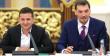 Український політикум сколихнув гучний скандал: подробиці