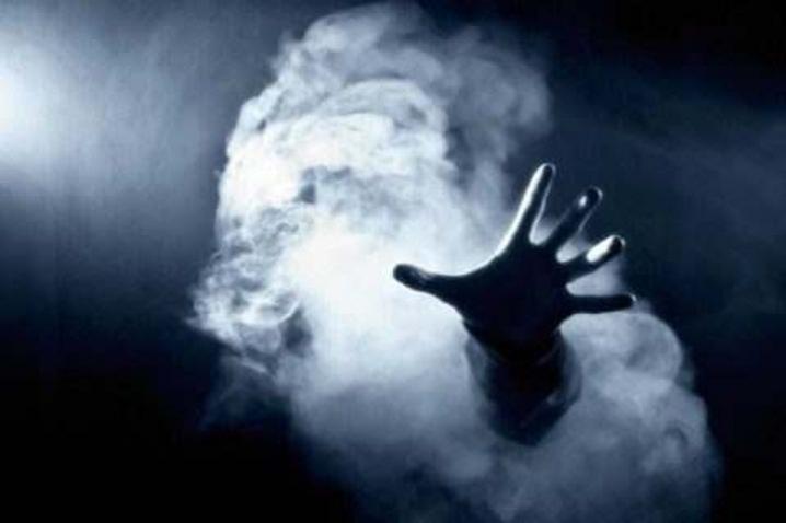 На Закарпатті сім'я отруїлась чадним газом