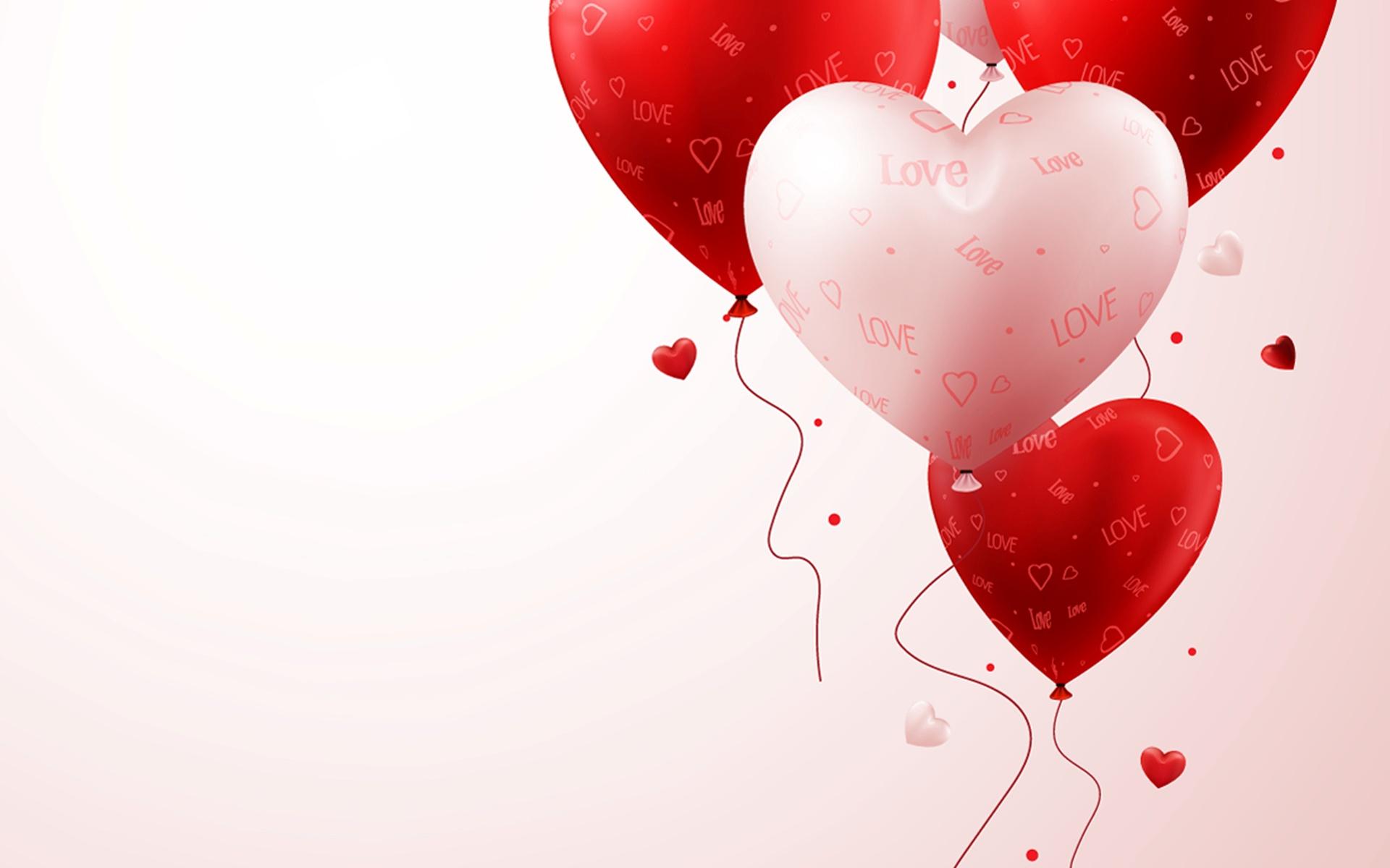 День Валентина 2020: привітання, картинки, фільми та що подарувати у День закоханих