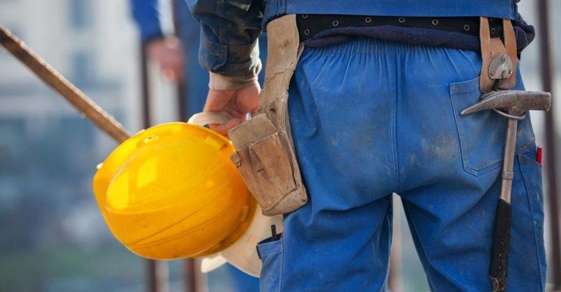 У Верховній Раді готують зміни для українських заробітчан