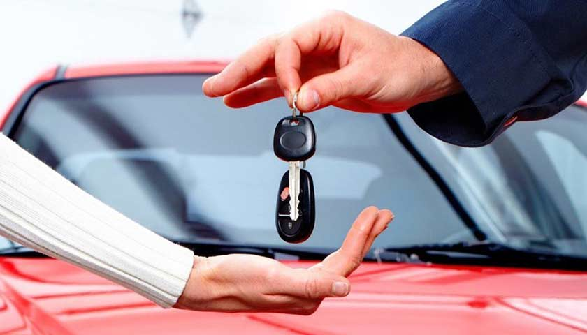 Вводиться новий податок на авто: кому і скільки доведеться платити