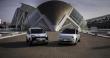 Fiat 500 Hybrid і Fiat Panda Hybrit – гібрид від Fiat
