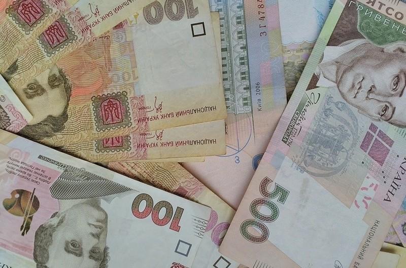 В Україні хочуть запровадити економічний паспорт: що це таке