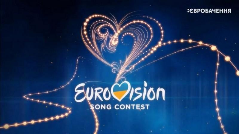 Хлопець із Закарпаття боротиметься за право представляти Україну на Євробаченні-2020