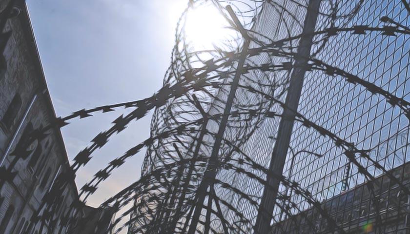 Двоє чоловіків отримали довічне ув'язнення за умисні вбивства
