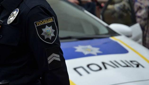 Очільник поліції Закарпаття сьогодні навідається у Мукачево