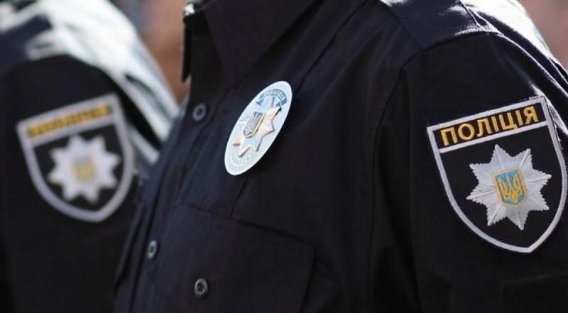 Мукачево патрулюватимуть посилені групи правоохоронців