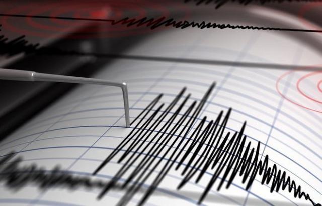 Землетрус на Закарпатті: очевидці розповіли про пережите