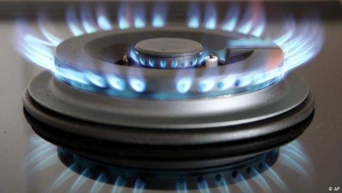 """""""Є всі позитивні фактори для зменшення цін на газ"""" — міністр енергетики"""