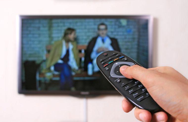Кодування каналів 2020: як дивитись телевізор безкоштовно