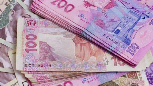 До бюджету Мукачівської ОТГ надійшло 35 мільйонів