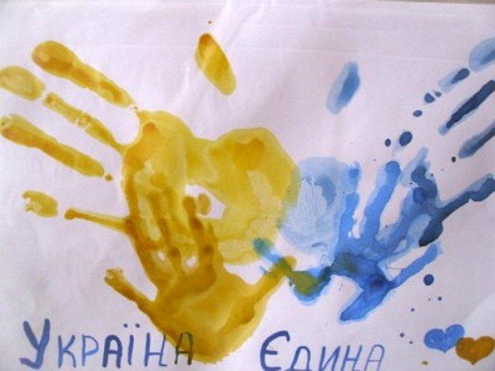 У Мукачево приїдуть талановиті діти із зони АТО
