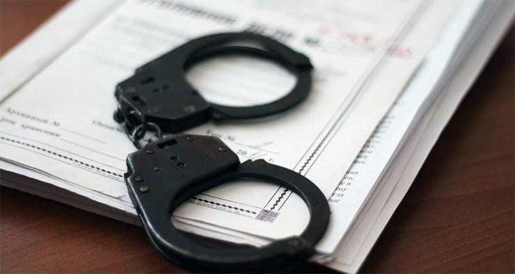 Троє посадовців Міжгірської РДА скоїли злочин