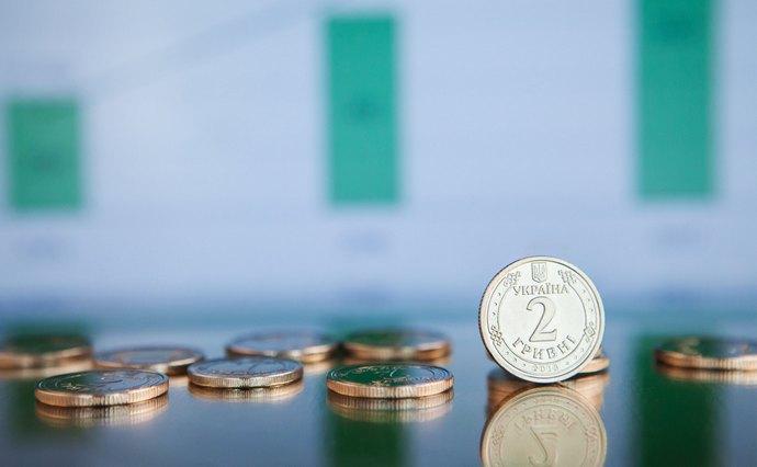 Цьогоріч розмір максимальної пенсії змінюватиметься тричі