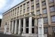 Задекларував квартири у Словаччині та Іспанії: відомо, хто претендує на посаду голови Закарпатської ОДА, – ЗМІ