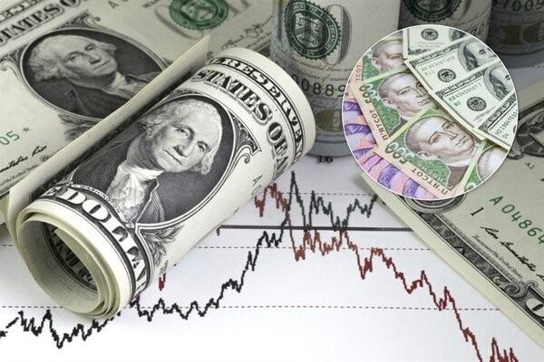 Долар і євро продовжують дорожчати: курс валют на 4 лютого