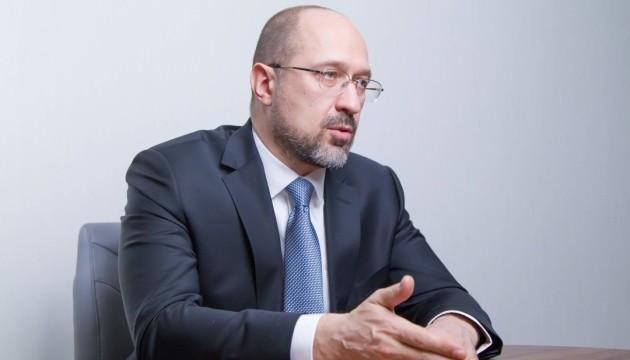 Рада відправила у відставку міністерку Бабак та призначила нового урядовця
