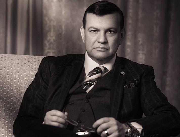 Голова Ради адвокатів Закарпаття звернувся до нардепів