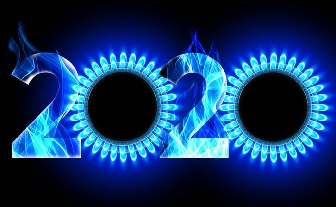 Ціна на газ для населення 2020. Дві платіжки за газ та яка ціна газу буде з 1 травня