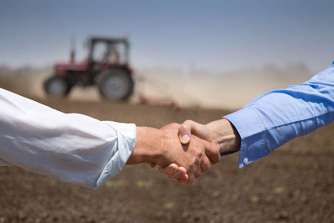 Фермерам, які не мають кредитної історії, спрощують отримання кредитів