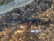 Наслідки стрілянини: Аваков наказав відправити у Мукачево спецпідрозділи поліції та Нацгвардії