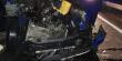 Мікроавтобус з українцями потрапив у масштабну аварію в Угорщині