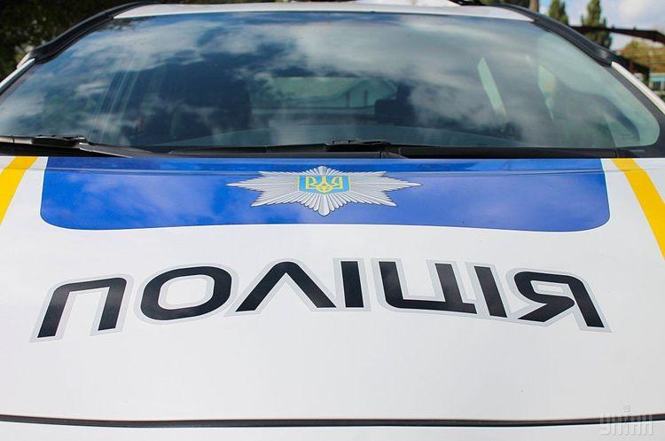 Нацгвардійці вимагають гроші від мукачівців: поліція перевіряє інформацію