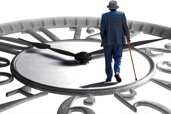 """У """"Слузі народу"""" заговорили про """"невідворотність"""" підвищення пенсійного віку"""