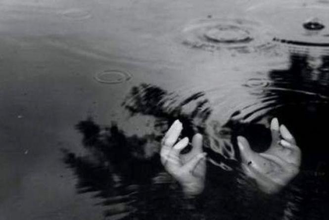 Жінку, яка кілька днів тому зникла на Мукачівщині, знайшли мертвою