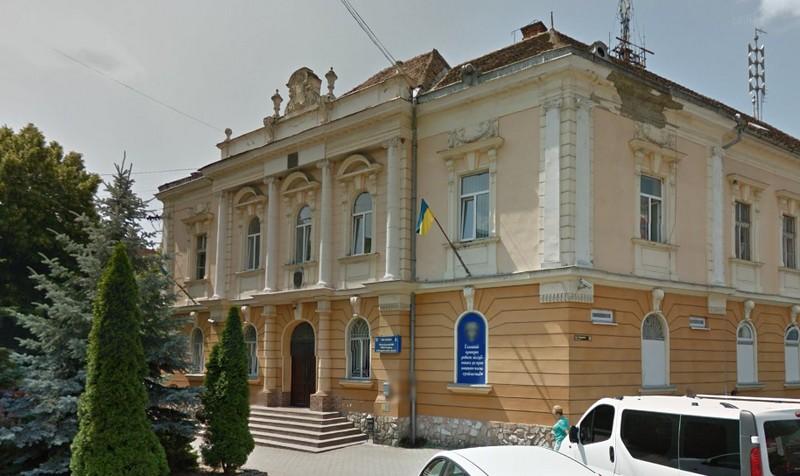 Керівництво поліції Мукачева відсторонили через перестрілку 7 лютого