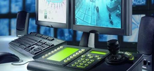В Ужгороді хочуть впровадити якісну систему вуличного відеоспостереження