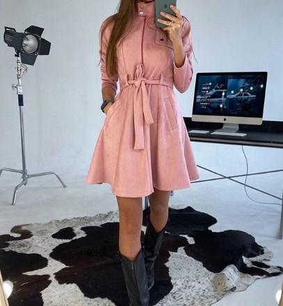 Модні плаття 2020: яку весняну сукню обрати