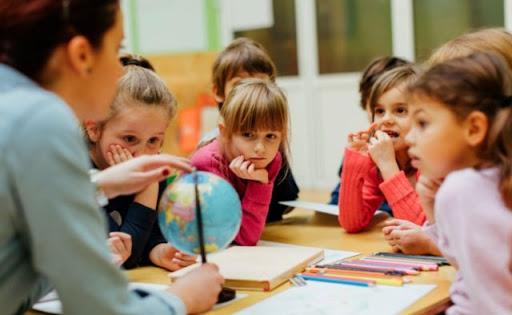У Берегові з понеділка відновлюють навчально-виховний процес