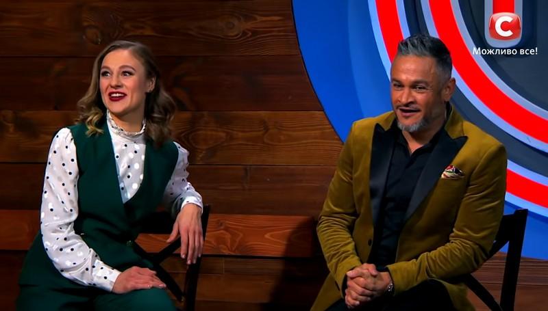 Закарпатець Анатолій Цуперяк знову бере участь у кулінарному шоу Мастер Шеф на каналі СТБ