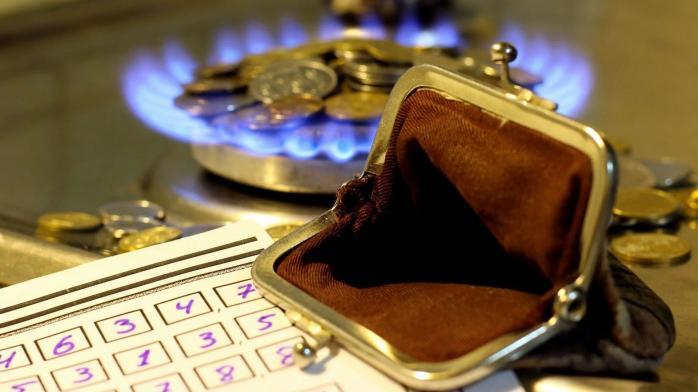 Уряд пообіцяв суттєво знизити ціни на газ: відомо коли
