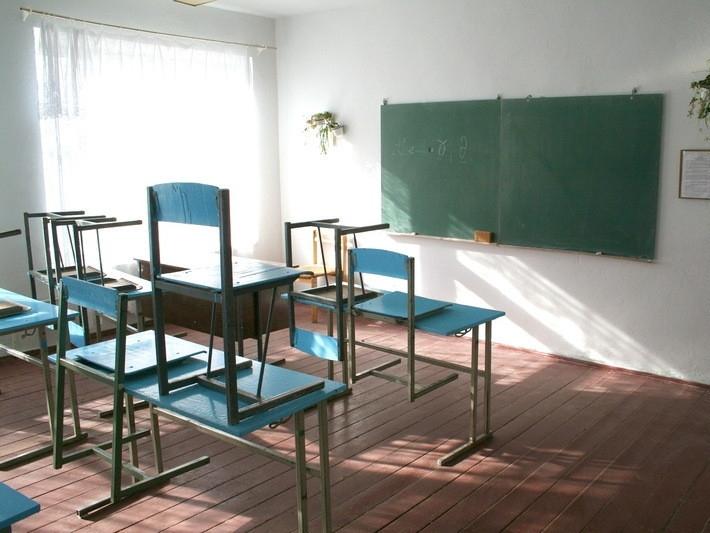 Карантин у школах Рахівщини продовжили ще на тиждень