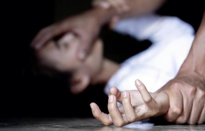 Чоловік зґвалтував 17-річну дівчину: що вирішив суд