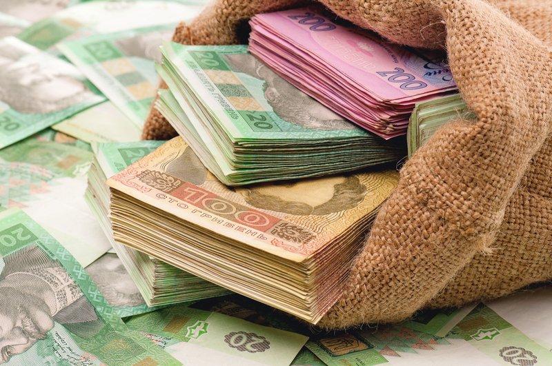 У Мукачівській міськраді розповіли, на що витратять 2 мільйони