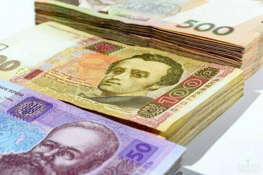 Сільська рада на Виноградівщині завдала збитків місцевому бюджету на 3,8 млн гривень