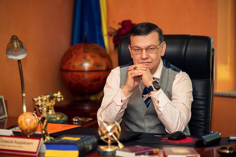 Мукачево як приклад конструктивної співпраці ОСББ і місцевої влади