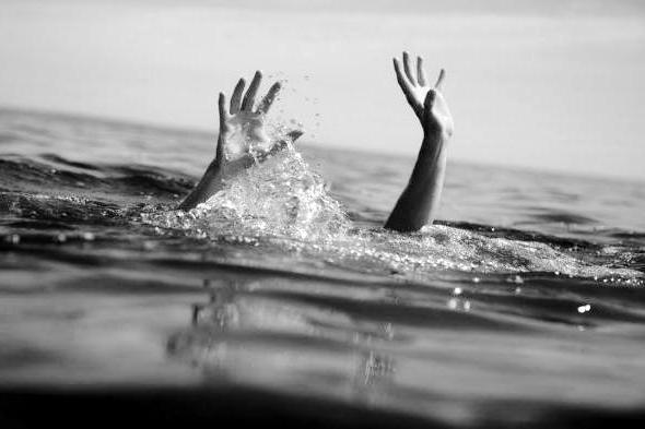 На Закарпатті знайшли мертвою жінку