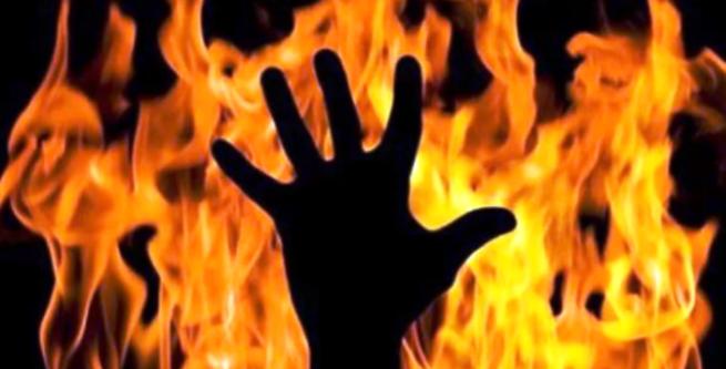 У Берегівському районі трагічно загинув чоловік