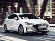 Бестселери Hyundai – за найкращими цінами