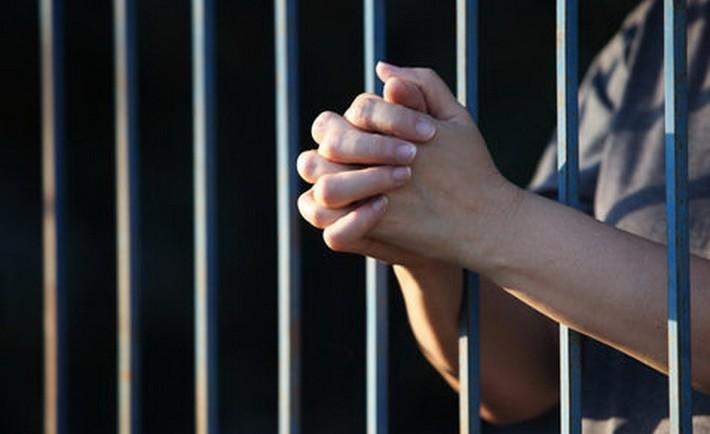 Мукачівець проведе у в'язниці 5 років