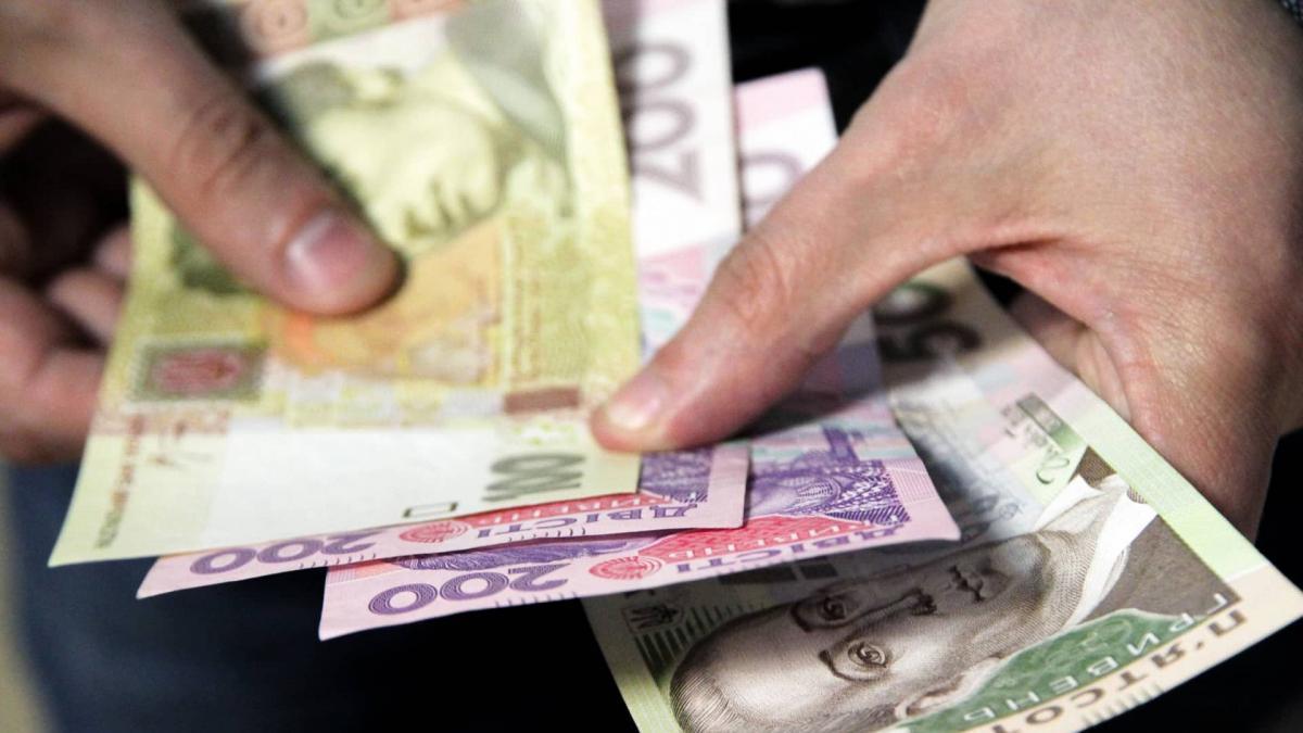 За два місяці жителі Мукачівської ОТГ отримали понад 7 мільйонів гривень допомоги
