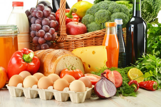 Ціни на продукти: чого чекати навесні
