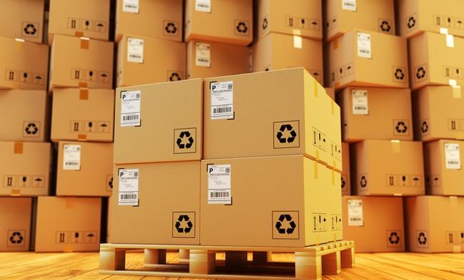 Стався масштабний збій у поштових перевезеннях: люди обурені